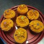 home made cakes!!