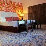 Room Kabah