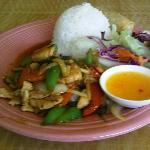 Photo of Pataya Cafe