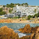 Premier Gran Hotel Reymar & Spa