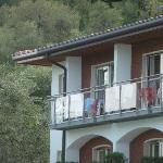 neue Balkone!