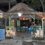 Photo of Warung Bali 9