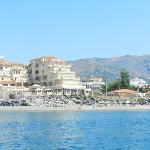 Photo de Hellenia Yachting Hotel