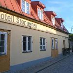 Hotel Stenugnen Foto