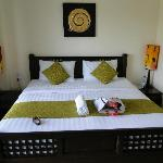 Photo of Baan Andaman Hotel Bed & Breakfast