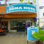 Photo of Roma Hotel