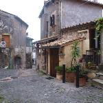 Photo of Altavista Holiday Home
