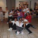 Photo de Club Lipari Hotel