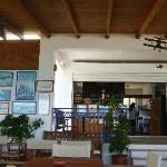 Photo de Flyers Beach Bar Restaurant