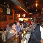 Foto de The Whalesbone Oyster House