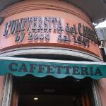 Caffetteria 2000