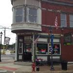 Duffy's Irish Pub Utica,IL.