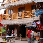Majagua Adventure Boutique Hotel