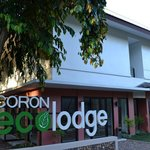 Photo de Coron Ecolodge