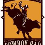 Photo de The Saddlery Cowboy Bar and Steakhouse