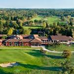 Golf Hotel du Médoc