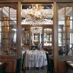 Fotografija – Signal Restaurant Waterfront