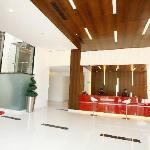 Keys Hotel Whitefield, Bengaluru
