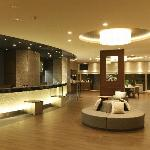 Dormy Inn Premium 澀谷神宮前