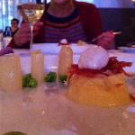 Photo of Restaurant Dartel