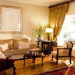 Ashford Guesthouse