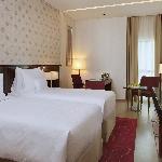 Cosmopolitan Hotel Dubai Foto