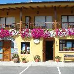 Posada Rural de Cantabria con todo lo deseable; campo y playa