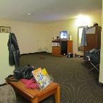 Room #109