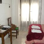 Room / Quarto