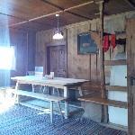 Wirtshaus zum Griena Foto