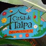 Photo of Casa de Taipa