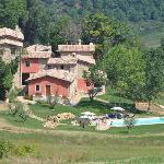 Borgo Belvederi