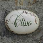 Appartamente Olivo, consigliato! :D