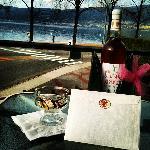 Celebrate your special ocassion at Casa Grande Inn