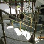 Photo of Hotel Galman