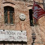 Photo of Tre Cristi Enoteca Ristorante