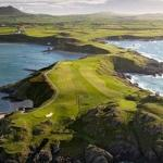 Nefyn Golf Club - The Point