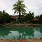 Foto Popa Paradise Beach Resort