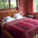 Blueberry Cottage Bed & Breakfast Foto
