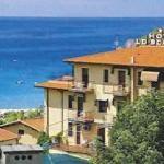 Hotel lo Scirocco - Isola d'Elba