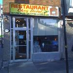 Photo of Restaurant Chez Doval