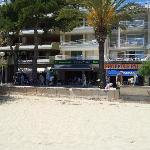 Photo of Restaurant Ca'n Josep