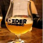 IV Saison excellent beer