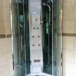 Dream Shower Hotel Viktoria