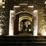 卡帕多西亚之门酒店