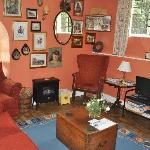 Photo de West Lodge Bed & Breakfast