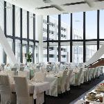Restaurant FILOU