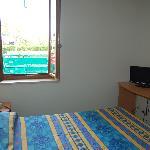Photo of Residence Terra Felice