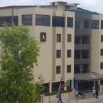Photo de Hotel Royal Kinshasa