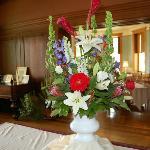 Graceland Inn & Conference Center Foto